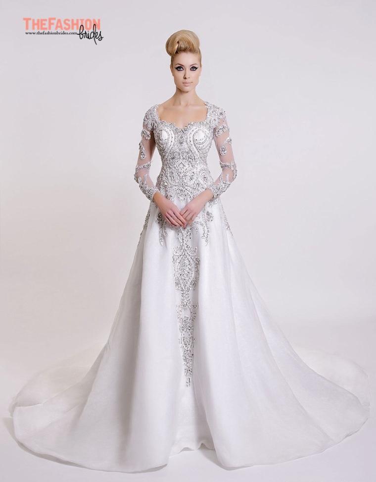 dar-sara-wedding-gowns-fall-2016-thefashionbrides-dresses26