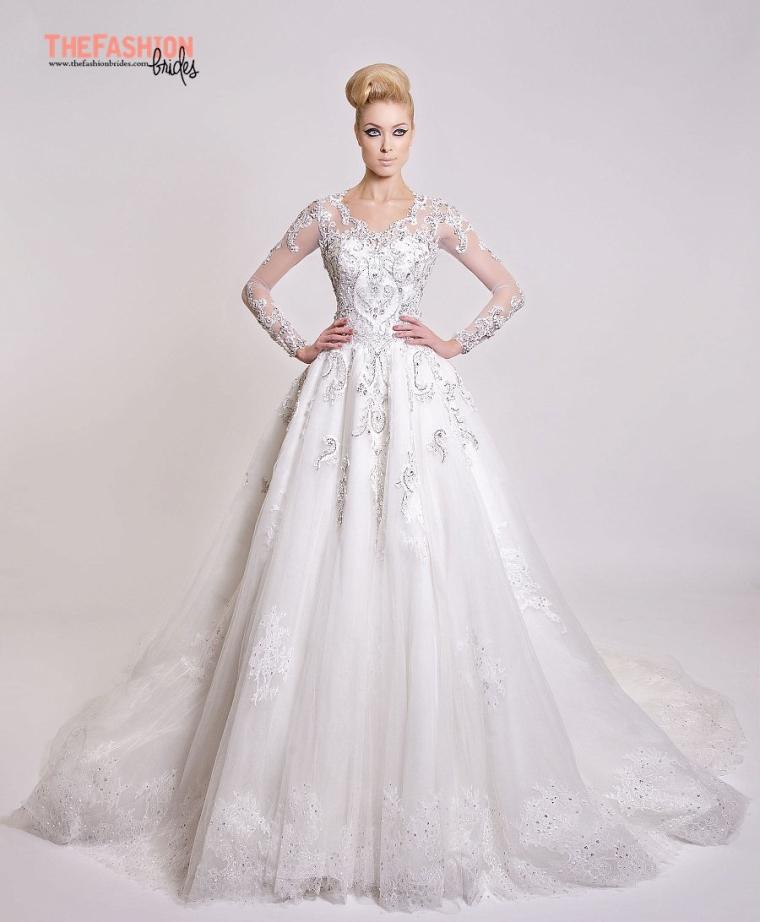 dar-sara-wedding-gowns-fall-2016-thefashionbrides-dresses29