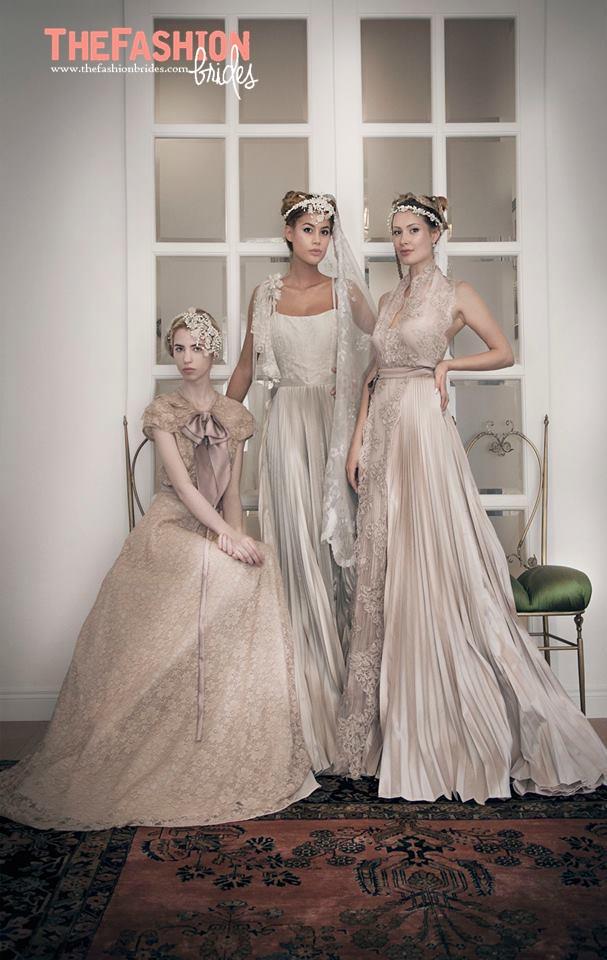 delogu-wedding-gowns-fall-2016-thefashionbrides-dresses63