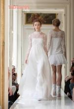 delphine-manivet-2016-bridal-collection-wedding-gowns-thefashionbrides02