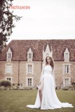delphine-manivet-2016-bridal-collection-wedding-gowns-thefashionbrides03