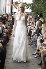 delphine-manivet-2016-bridal-collection-wedding-gowns-thefashionbrides04