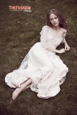 delphine-manivet-2016-bridal-collection-wedding-gowns-thefashionbrides05