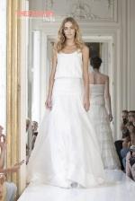 delphine-manivet-2016-bridal-collection-wedding-gowns-thefashionbrides06