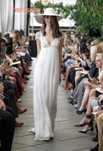 delphine-manivet-2016-bridal-collection-wedding-gowns-thefashionbrides07