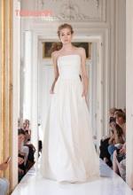 delphine-manivet-2016-bridal-collection-wedding-gowns-thefashionbrides09