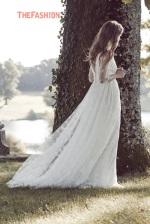 delphine-manivet-2016-bridal-collection-wedding-gowns-thefashionbrides10