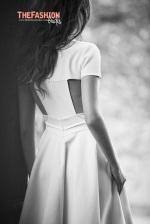 delphine-manivet-2016-bridal-collection-wedding-gowns-thefashionbrides11