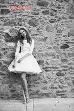 delphine-manivet-2016-bridal-collection-wedding-gowns-thefashionbrides12