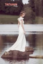 delphine-manivet-2016-bridal-collection-wedding-gowns-thefashionbrides14