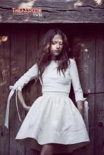 delphine-manivet-2016-bridal-collection-wedding-gowns-thefashionbrides16
