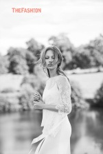 delphine-manivet-2016-bridal-collection-wedding-gowns-thefashionbrides17