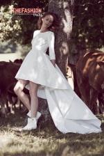 delphine-manivet-2016-bridal-collection-wedding-gowns-thefashionbrides18