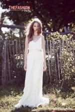 delphine-manivet-2016-bridal-collection-wedding-gowns-thefashionbrides19