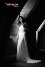 delphine-manivet-2016-bridal-collection-wedding-gowns-thefashionbrides20