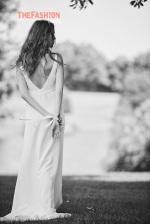 delphine-manivet-2016-bridal-collection-wedding-gowns-thefashionbrides21