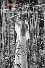 delphine-manivet-2016-bridal-collection-wedding-gowns-thefashionbrides22