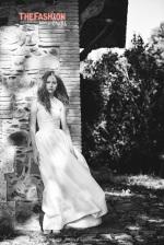 delphine-manivet-2016-bridal-collection-wedding-gowns-thefashionbrides23