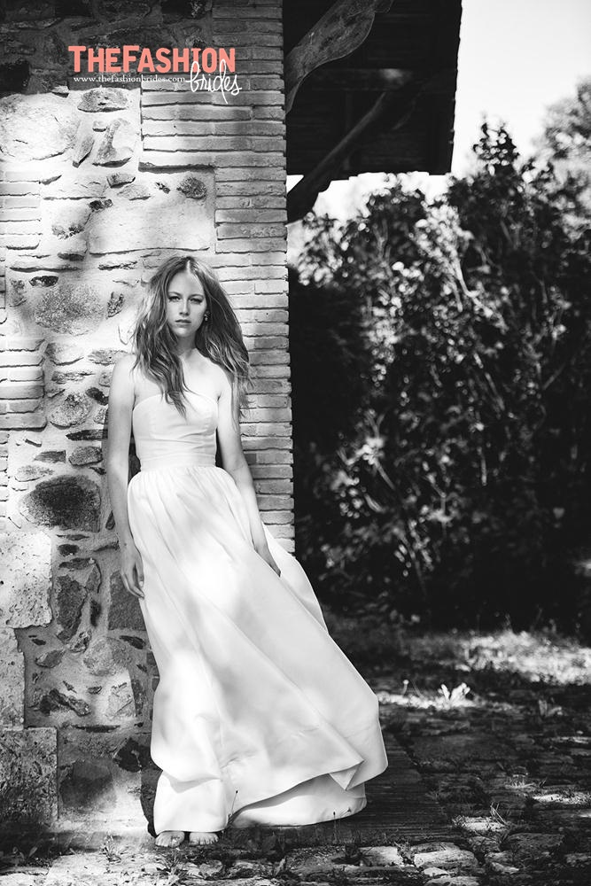 delphine-manivet-2016-bridal-collection-wedding-gowns-thefashionbrides23