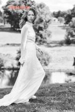 delphine-manivet-2016-bridal-collection-wedding-gowns-thefashionbrides25