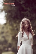 delphine-manivet-2016-bridal-collection-wedding-gowns-thefashionbrides26