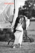 delphine-manivet-2016-bridal-collection-wedding-gowns-thefashionbrides27
