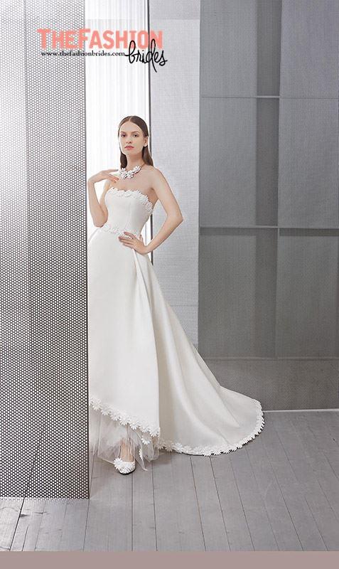 elisabetta-polignano-2016-bridal-collection-wedding-gowns-thefashionbrides008