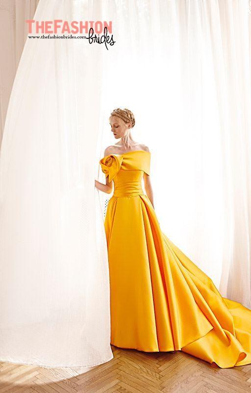 elisabetta-polignano-2016-bridal-collection-wedding-gowns-thefashionbrides045