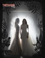 ersa-atelier-2016-bridal-collection-wedding-gowns-thefashionbrides01