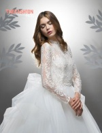 ersa-atelier-2016-bridal-collection-wedding-gowns-thefashionbrides04