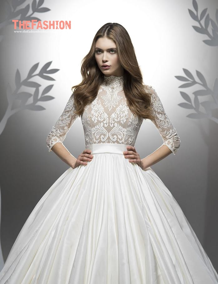 Ersa atelier 2016 bridal collection wedding gowns meet the designer ersa atelier ersa atelier 2016 bridal collection wedding gowns thefashionbrides05 junglespirit Gallery