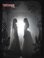 ersa-atelier-2016-bridal-collection-wedding-gowns-thefashionbrides06