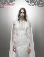 ersa-atelier-2016-bridal-collection-wedding-gowns-thefashionbrides07