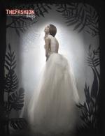ersa-atelier-2016-bridal-collection-wedding-gowns-thefashionbrides09