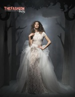 ersa-atelier-2016-bridal-collection-wedding-gowns-thefashionbrides11