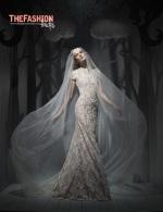 ersa-atelier-2016-bridal-collection-wedding-gowns-thefashionbrides13