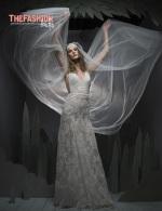 ersa-atelier-2016-bridal-collection-wedding-gowns-thefashionbrides15