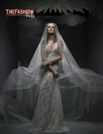 ersa-atelier-2016-bridal-collection-wedding-gowns-thefashionbrides16