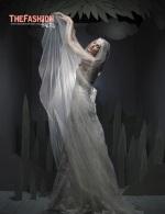 ersa-atelier-2016-bridal-collection-wedding-gowns-thefashionbrides17