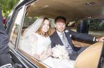 Geri-Halliwell-And-Christian-Horner-wedding (1)