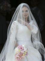Geri-Halliwell-And-Christian-Horner-wedding (10)