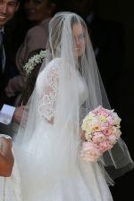 Geri-Halliwell-And-Christian-Horner-wedding (11)