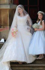Geri-Halliwell-And-Christian-Horner-wedding (12)