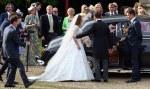 Geri-Halliwell-And-Christian-Horner-wedding (2)