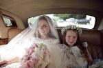 Geri-Halliwell-And-Christian-Horner-wedding (3)