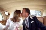Geri-Halliwell-And-Christian-Horner-wedding (4)