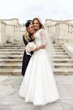 Geri-Halliwell-And-Christian-Horner-wedding (5)