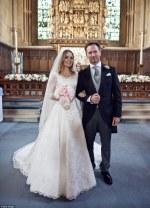 Geri-Halliwell-And-Christian-Horner-wedding (6)