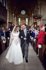 Geri-Halliwell-And-Christian-Horner-wedding (7)