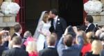 Geri-Halliwell-And-Christian-Horner-wedding (8)